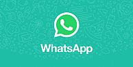 WhatsApp 30 Haziran'dan Sonra Bu Telefonlarda Çalışmayacak !