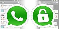 Whatsapp'ta Çok Önemli Güvenlik Açığı !