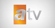 Yayın akışı bilgiler ATV 16 mart