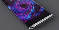 Yeni Galaxy S8'in Üstün Özelliklerine Bir Bakış