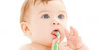 Bebeğin Dış Sağlığı İçin Anne Ne Yapabilir?