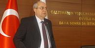 Karaman'da KTSO üyelerine seminer verilecek