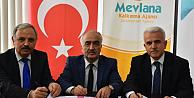 Karaman'da Mesleki Kurslar İçin İşbirliği Protokolü İmzalandı