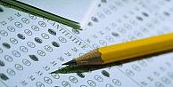 Teog sınavı 2017 nisan ne zaman yapılacak?