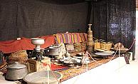 Antalya Büyükşehir'den Özel Yörük Müzesi