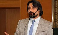 Antalya Ulaşım Ana Planı çalışmaları paylaşıldı
