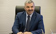 Başkan Mustafa Çelik, 19 Mayıs mesajı