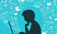 Çocuklar İnternet Kullanmalı Mı?