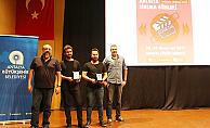 En iyi kısa filmler Antalya'da yarıştı!