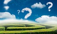 Genel kültür yarışmalarına nasıl hazırlanmalıyız?