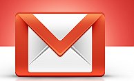 Gmail giriş ile son dakika haberleri sizinle olsun