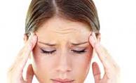 Migren neden olur, belirtileri