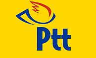 Ptt Bank Bankası Eft Ücreti 2016 2017 Ne Kadar?
