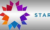 Star tv yayın akışı (18 mayıs) detayları