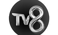 Tv8 yayın akışı 31 mayıs program rehberi