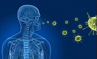 Verem Hastalığı, nasıl bulaşır, korunma yolları