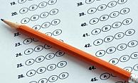 Bursluluk sınavı ne zaman ve PYBS giriş belgeleri nereden alınıyor?