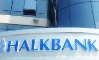 Halkbank Nakit Avans Hesaplama