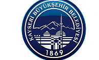Kayseri Büyükşehir Belediyesi, bayram için gerekli önlemlerini aldı