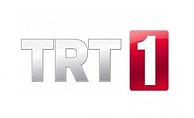 TRT 1 yayın akışı 12 haziran bilgileri