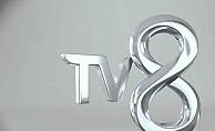 Tv8 yayın akışı 11 haziran bilgileri