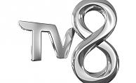 Tv8 Yayın Akışı 16 Haziran