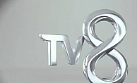 Tv8 yayın akışı 5 haziran detayları
