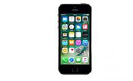 iPhone Restore İşlemi Nasıl Yapılır?