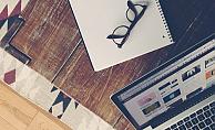 Seo Uyumlu Blog Nasıl Yazılır?