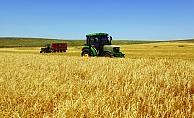 Kırsal Kalkınma Yatırımlarının Desteklenmesi Programı  12. Etap Tarıma Dayalı Ekonomik Yatırımlar