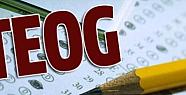 2017 teog sınavı konu ve kazanımları