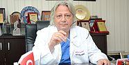 9 Bin Böbrek Hastası Organ Bulunamazsa Hayatını Kaybedebilir