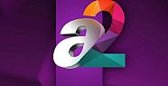 A2 frekans ayarları, A2 kanalı Türksat ve Digitürk 'ten nasıl izlenecek?