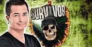 Acun Ilıcalı üç Survivor 2017 yarışmacısı açıkladı