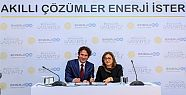 Akıllı Şehir Gaziantep Projesi Başladı