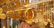 Altın Alım Satım işlemleri