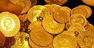 Altın hesabı açmanın avantajları