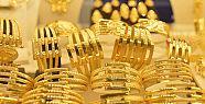 Altının gramı 85 TL'ye düşecek mi?...
