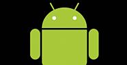Android' deki Uygulamaları Nasıl Yedekleyebiliriz?