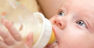 Anne sütünü nasıl arttırabilirsiniz?