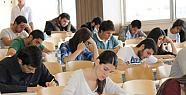 AÖF sınav giriş yerleri, AÖF öğrenci girişi 2016