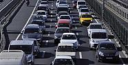 Araçlarda Güvenlik Paketi Nedir?