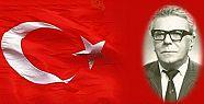 Arif Nihat Asya ve o güzel bayrak şiiri