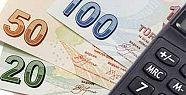 Banka Kredisi Dosya Masrafı Geri Almak...