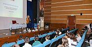 Başakşehir'de 7 Bin Öğrenciye Çevre Ve Geri Dönüşüm Eğitimi