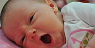 Bebeklerin Bağışıklık Sistemi Nasıl Güçlendirilir?