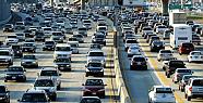 Benzinli ve Dizel Araç Arasındaki Farklar