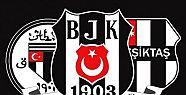 Beşiktaş Arsenal maçı hangi kanalda...