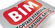 Bim 18 Kasım Aktüel ürünler listesi