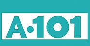 Bu hafta A101 indirimli ürünler, A101 Aktüel ürünleri ( 5 ocak 2017 )